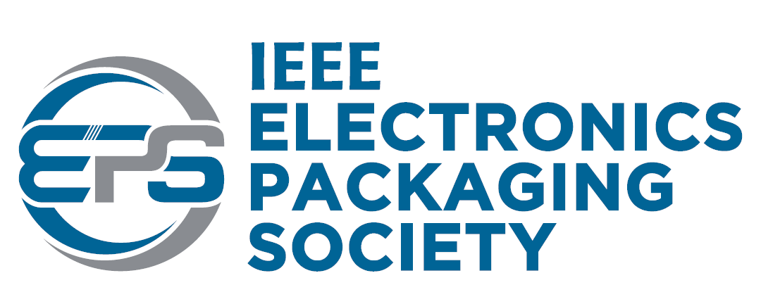 IEEE EPS Logo
